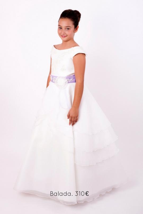 vestidos de novia baratos elche – vestidos de boda