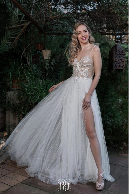 vestidos novia outlet elche – los vestidos de noche son populares en